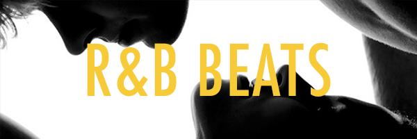 R&B Beats | Hip Hop RnB Instrumentals - HooksandBeats